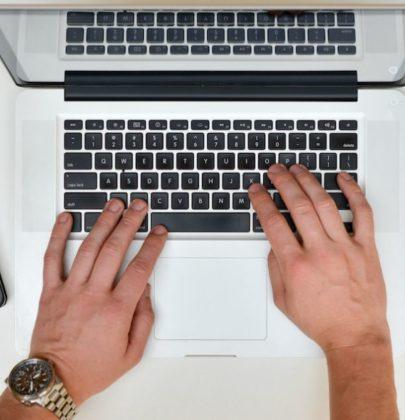 Blogging 101 : How to Start a Blog?