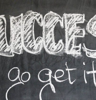 6 Things You Need to Do to Be Successful