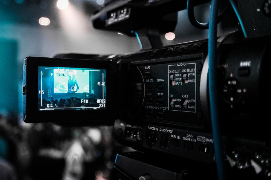 Defining Video Resolution, Aspect Ratio, Frame Rate and